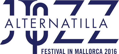 Festival Jazz in Mallorca 2016