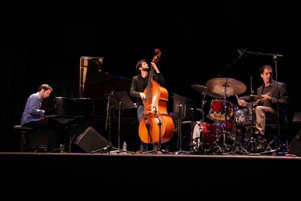 xavi-torres-jazz-trio