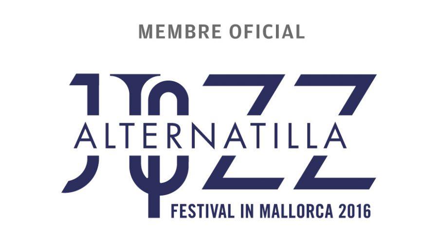 logo-membre-oficial