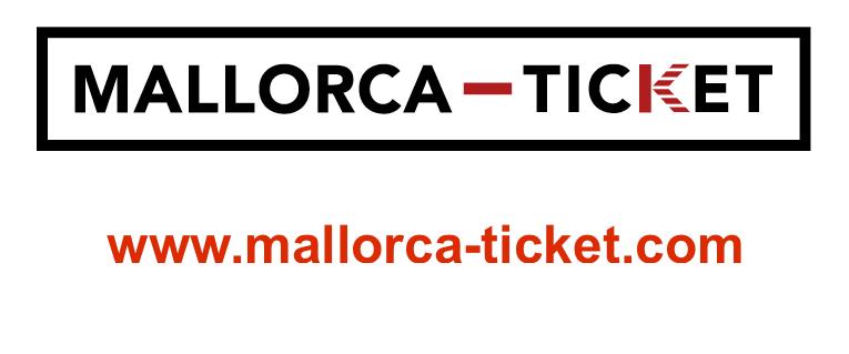 venta_entradas_conciertos_teatros_cine_danza_otros