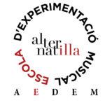 banner web alternatilla logo aedem
