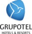 Logo Grupotel Hotels & Resorts copia