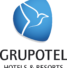 Logo Grupotel Hotels & Resorts copia