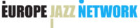 logo Europa Jazz Network